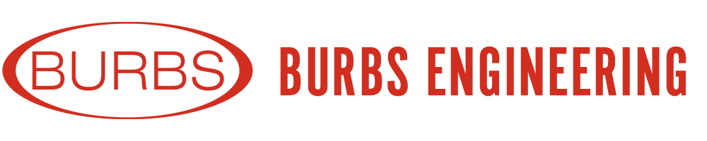 Burbs Engineering
